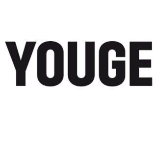 Logo und Design Youge