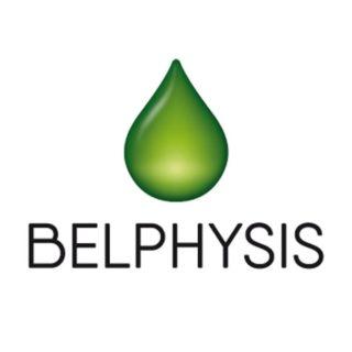 Logo und Design Belphysis
