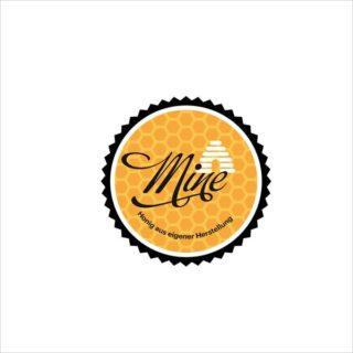 Logo und Design Mine