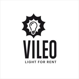 Logo und Design Vileo