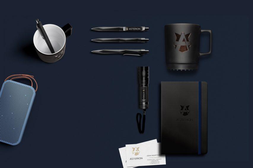Concept Brands