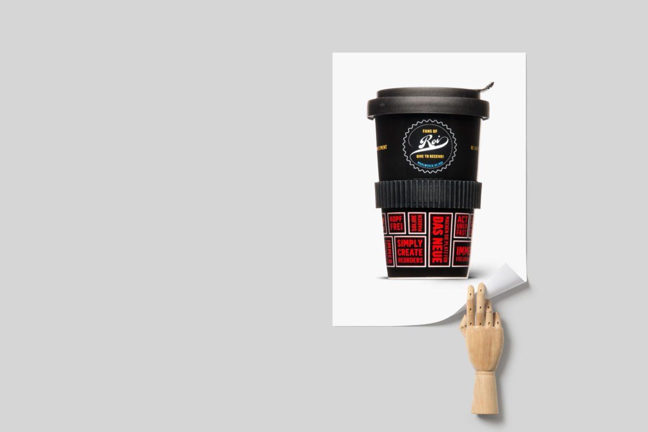Die Kunst der Produktabbildung von Ingo Moeller