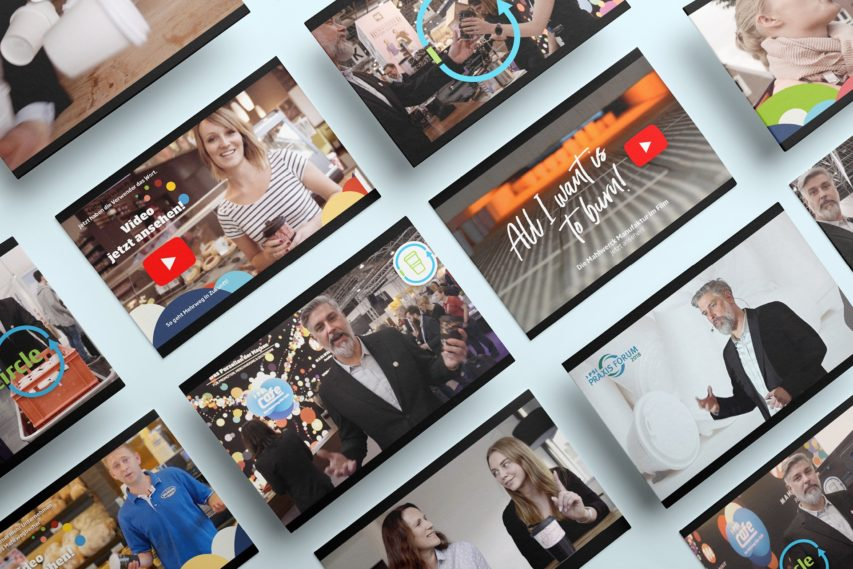 Social Media: Video