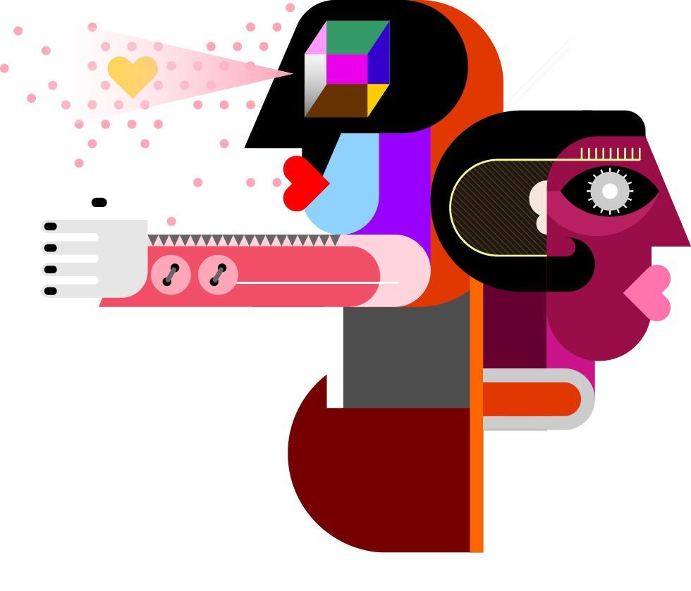 Marken-Kommunikation Portfolio Brand Bureau Ingo Moeller