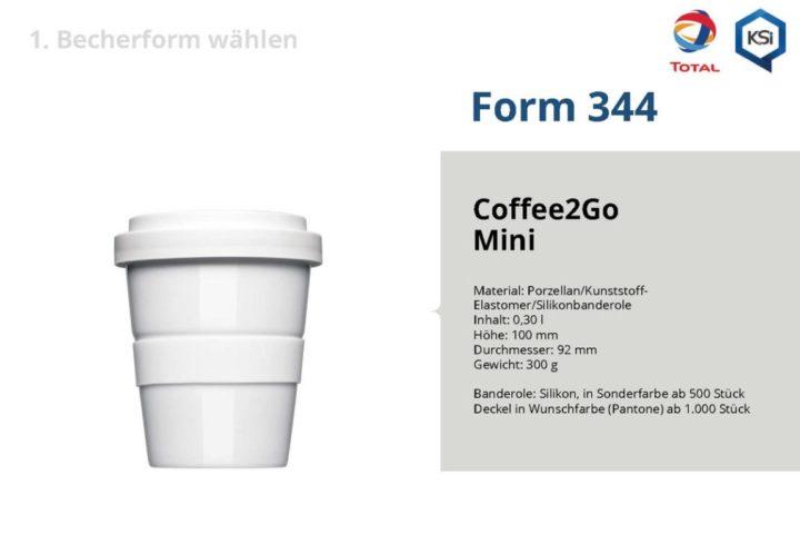 VertriebsPräsentation Gestaltung Text Design aus München
