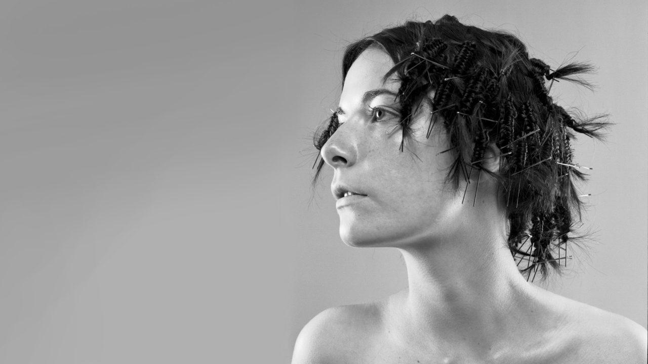natuerliche beauty portraits ingo moeller art-direction fotografie